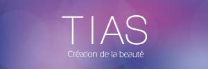 TIAS 超高圧抽出プラセンタ・超高圧抽出アルガンオイルを配合した 原液美容液・化粧品